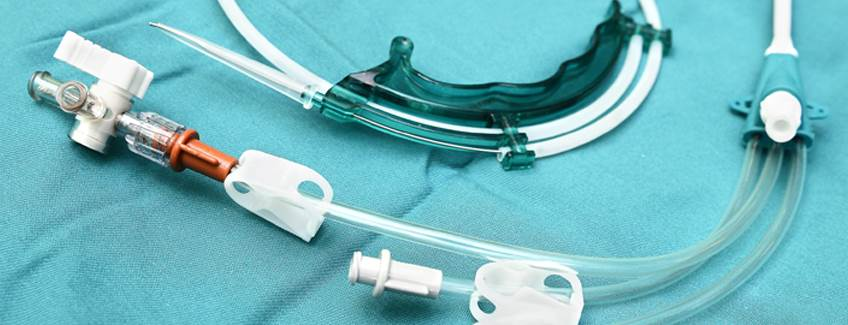 Medical Device Assembly Adhesives